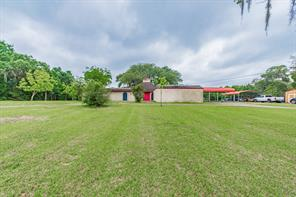 113 County Road 875, West Columbia, TX 77486