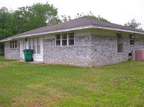 503 Manor Avenue, Arcola, TX 77583