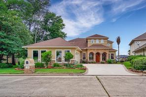 3826 Walden Estates Drive, Montgomery, TX 77356