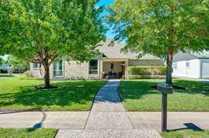 14122 Cherry Mound Road, Houston, TX 77077