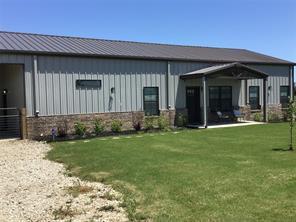 4555 Oakwood Estates Lane, Bryan, TX 77808