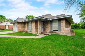 8714 Ryton, Houston TX 77088