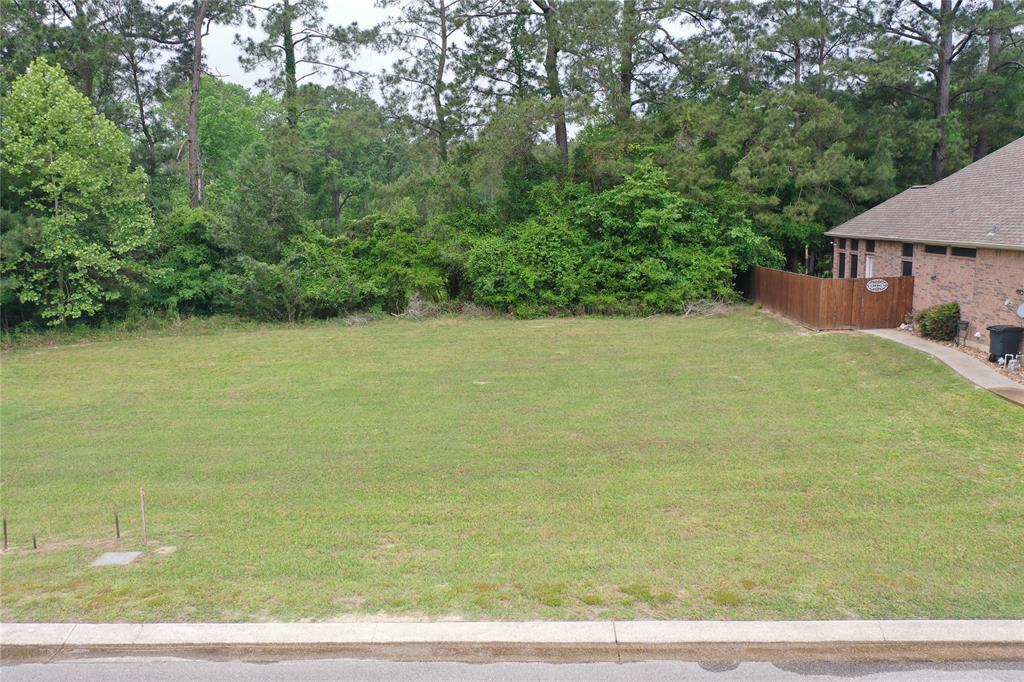 TBD Sunshine Lane, Livingston, Texas 77351, ,Lots,For Sale,Sunshine,11811658