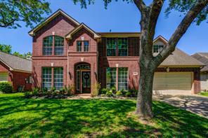 4911 Big Spring, Missouri City, TX 77459