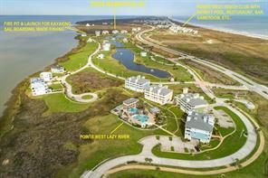 26550 Mangrove, Galveston, TX, 77554