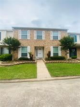 6842 Marshall Place, Beaumont TX 77706