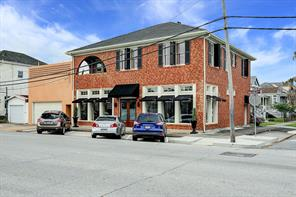 701 14th Street, Galveston, TX 77550