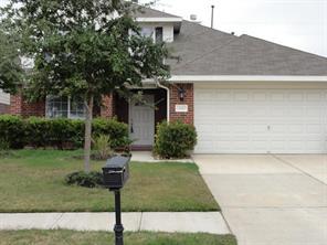 12423 Iris Hollow, Houston, TX, 77089