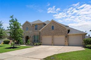 514 Summer Oaks, Rosenberg TX 77469