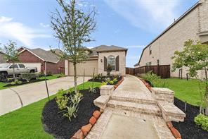 15115 Barbado Ridge, Cypress, TX, 77433