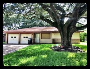 207 Highland, League City, TX, 77573