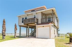 24115 Termini San Luis Pass Road, Galveston, TX 77554