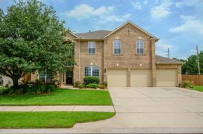 5502 Brookway Willow