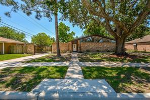 13431 Woodchester Drive, Sugar Land, TX 77498