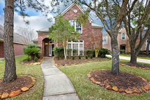 3103 Red Maple, Friendswood TX 77546
