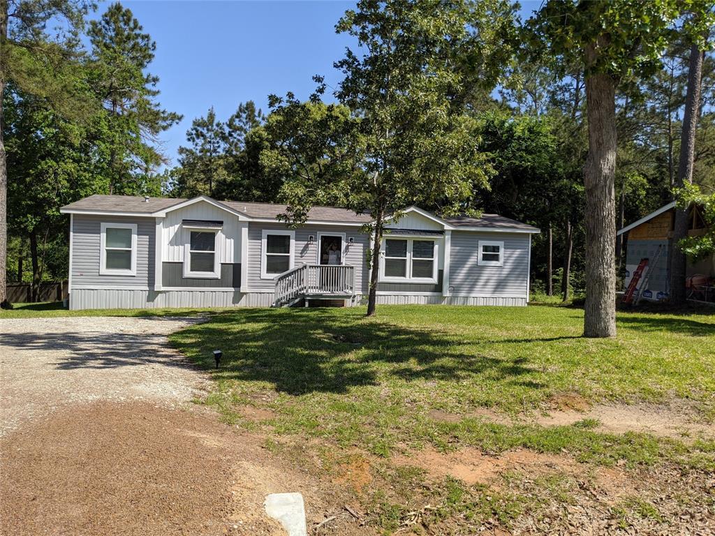 25460 Candleridge Court, Magnolia, Texas 77355, 3 Bedrooms Bedrooms, 6 Rooms Rooms,2 BathroomsBathrooms,Single-family,For Sale,Candleridge,38642543