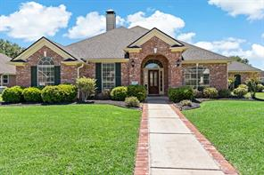 7735 Troon, Beaumont, TX 77707