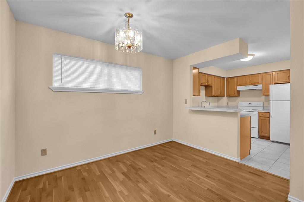 2020 Huldy Street, Houston, Texas 77019, 2 Bedrooms Bedrooms, 2 Rooms Rooms,1 BathroomBathrooms,Rental,For Rent,Huldy,6681500