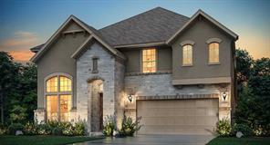 3306 Bellwick Chase, Porter, TX, 77365