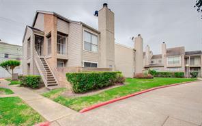 6701 Sands Point Drive #71, Houston, TX 77074