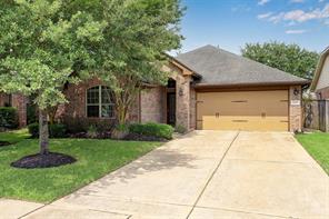 14327 Brushy Arbor, Humble, TX, 77396