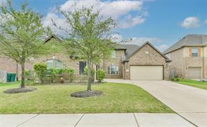 20719 Cameo Rose Drive, Cypress, TX 77433
