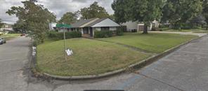 3330 Rochdale Street, Houston, TX 77025