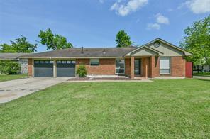 4126 Brookston, Houston, TX, 77045