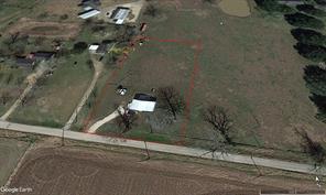 4733 County Road 155, Wharton TX 77488