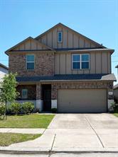 2014 Colehill drive, Houston TX 77051
