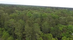 0 Country Estates, New Caney, TX, 77357