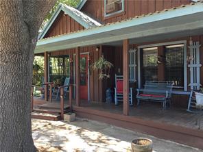 1060 Garden Street, Somerville, TX 77879