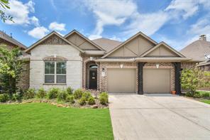 6121 Norwood Mills Court, League City, TX 77573