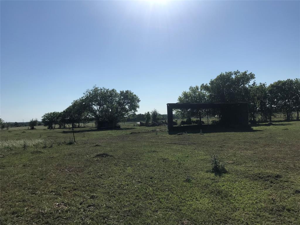 939 Knape Road, La Grange, TX 78945