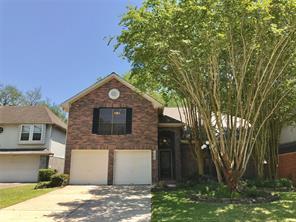 14607 Stilesboro Court, Houston, TX 77062