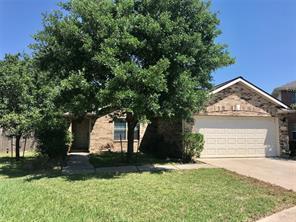 18118 Shady Cypress Lane, Cypress, TX 77429
