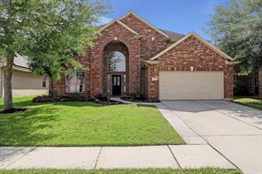 26027 Mills Ridge Court, Kingwood, TX 77339