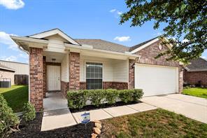 8838 Parlin Ridge, Houston TX 77040