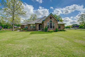 226 Jamison Drive, Angleton, TX 77515