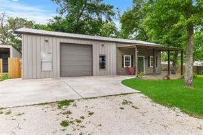 271 Greenwood, Livingston TX 77351