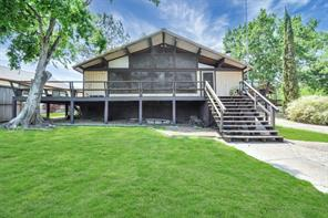 247 New Cove, Livingston TX 77351