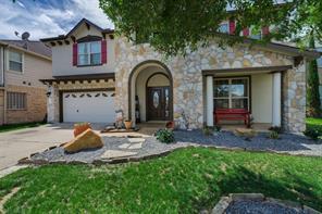 18210 Doral Rock Court, Cypress, TX 77433