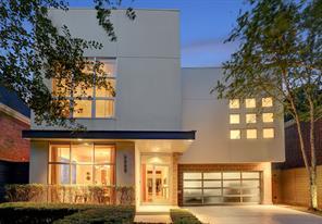 6009 Lake, West University Place TX 77005