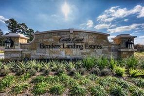 4028 Blenheim Terrace Lane, Spring, TX 77386