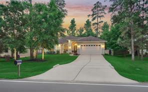 11527 Walden Road, Montgomery, TX 77356