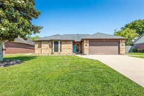 5423 Pecos, Dickinson TX 77539