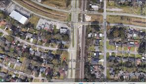 6154 Belarbor Street, Houston, TX 77033