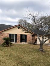 13431 Myrna, Houston, TX, 77015