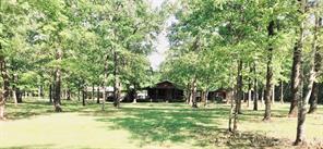2462 Westville Road, Groveton, TX 75845