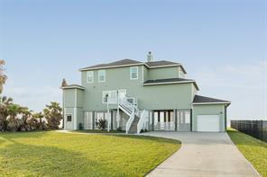 8002 Channelview, Galveston, TX, 77554